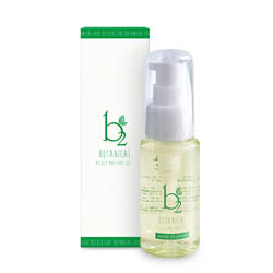 belulu b2 Botanical bottle